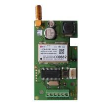 GSM дайлер D5S4P
