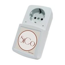 SiCo - SMS ключ