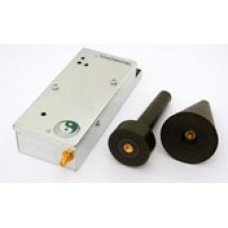 Кодер-предаватели на алармени сигнали CKP 155, CKT 401