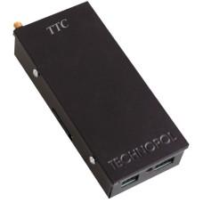 GPRS комуникатор TTC