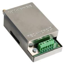 GPRS комуникатор Z1